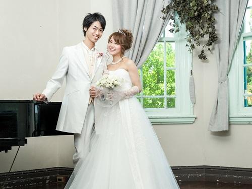 神戸市のウェディングドレス店「Presto belle」はミス・ユニバース兵庫大会へ衣装貸出の経験あり