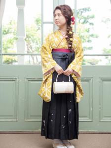style-04
